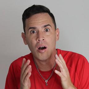 Melvin Comedia Vazquez