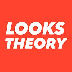 Looks Theory