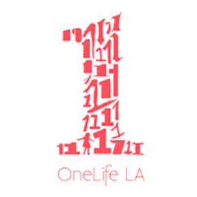 OneLife LA