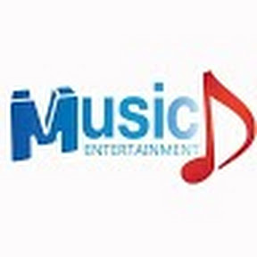 Music-D-entertainment Official