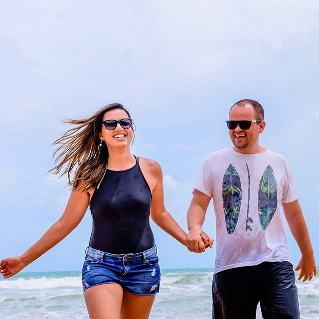 Sextoooooooooooooooiooou meu povo. Tenham todos um final de semana maravilhoso e abençoado 🙏🏻 . . . . . #fotografia #brasil #brazil #visitbrazil #natalrn #nordeste #praias #beach #piparn #pipa #nordeste #trip #viagem #destinosimperdiveis #travel #instatravel #instaphoto #nordestebrasileiro #travel #turismo #visitbrasil #riograndedonorte #visitbrazil #destinosnacionais #viajar #turismo #melhoresdestinos #paparazzi #travelphoto #fotodecasal #fotoromantica #sjc #destinosimperdiveis