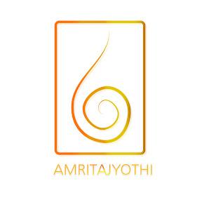 Amritajyothi Channel