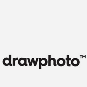 DRAW Photography NZ