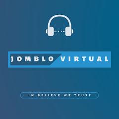Jomblo Virtual 6.9 FM