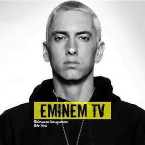 EMINEM TV