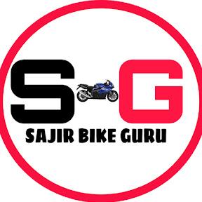 SAJIR BIKE GURU