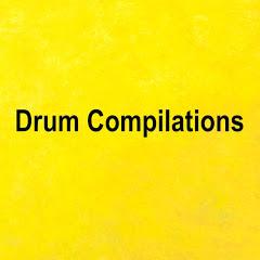 Drum Compilations