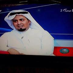قناة فهيد سلمان التعليمية