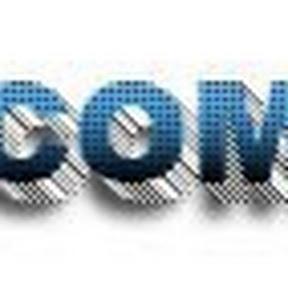 comindex