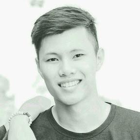 Hoang Dinh Nguyen
