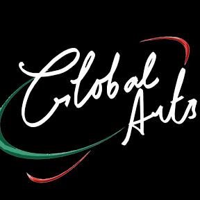 Globaljaya Arts