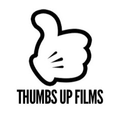 Thumbs Up CAMP FILMS