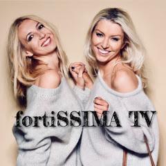 FORTISSIMA TV