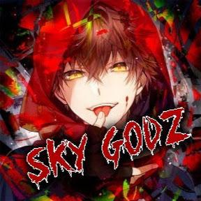 SKY GODZ