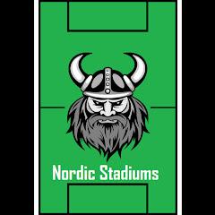 Nordic Stadiums