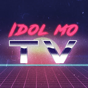 IDOL MO TV