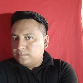 Psicologia y Salud José Manuel Perez