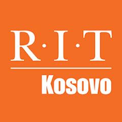 RIT Kosovo