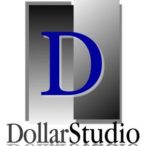 Dollar Studio