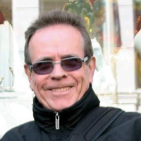 Gérard Roignant