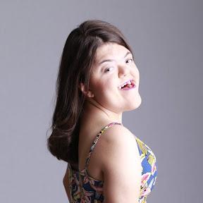 Sabrina Gomes