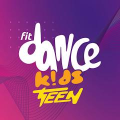 FitDance Kids & Teen