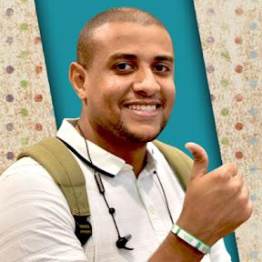 احمد النمر Ahmed Alnamer I