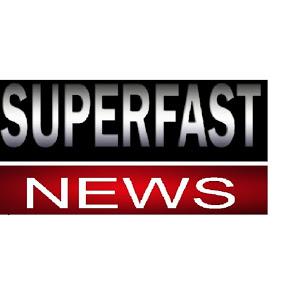 REWA SUPERFAST NEWS