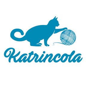 Katrincola yarn - prodej přírodních pletacích přízí, jehlic a háčků, kolovratů a stavů Kromski
