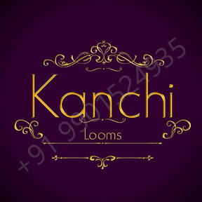 Kanchi Looms