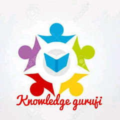 Knowledge Guruji