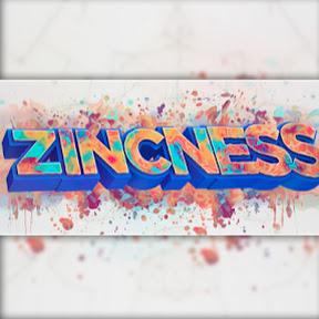 Curve Zinc