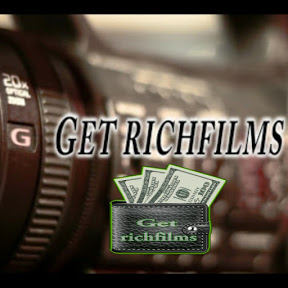 Get Rich Films