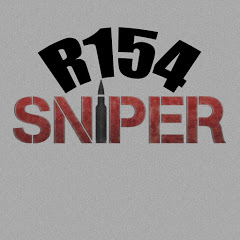 Bengkel Agung Sniper