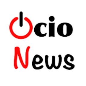 OcioNews Tv