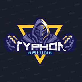 TYPHON GAMING