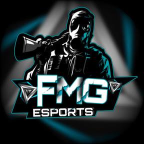 FMG Esports