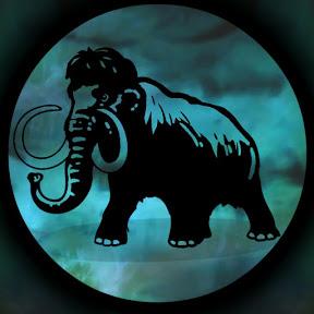 The Rap Mammoth