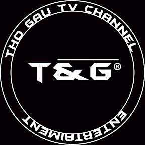 Thỏ và Gấu TV Channel