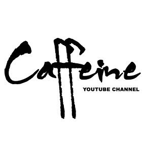Caffeine کافئین