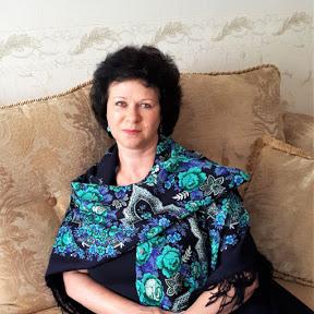 Жанна Панцерова .Украшения из бисера и камней.