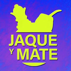 Jaque y Mate TV