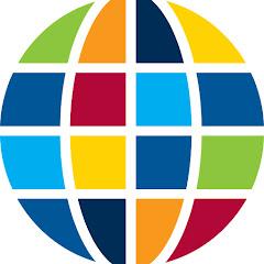 UNESCO-UNEVOC