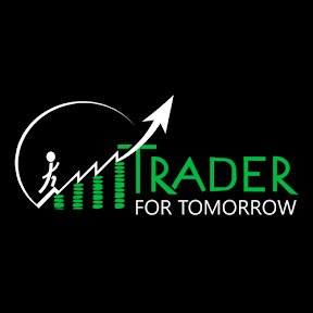 Trader For Tomorrow