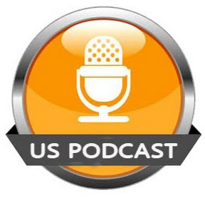 US Podcast