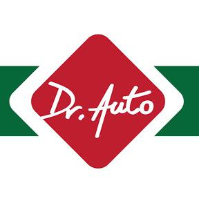 Dr. Auto
