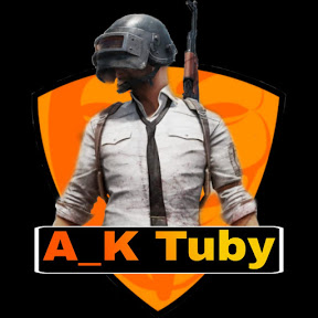 ❶A-K Tube