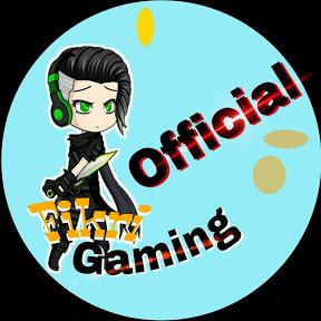 Fikri Gaming