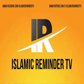 Islamic Reminder Tv