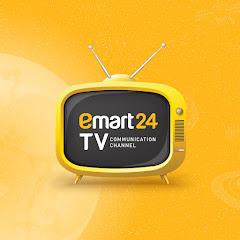 이마트24 TV